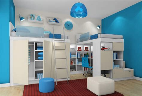 ... Lovely Types Of Interior Design Styles #3: Interior-design-styles-of ...