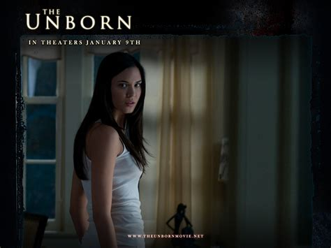 film streaming horror watch streaming hd the unborn starring odette annable