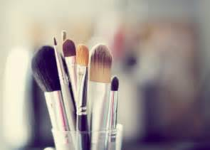 how to make your makeup brushes last longer stylecaster