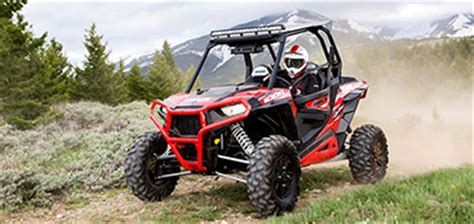 special offers incentives   polaris off road vehicles