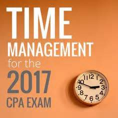 what is the hardest section of the cpa exam what do you think is the most difficult topic on the bec
