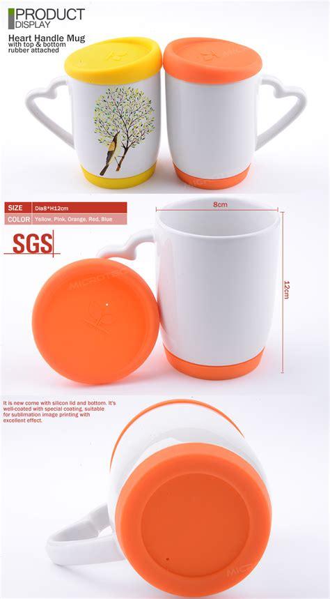 ceramic mug molds ceramic mug mold for sublimation 11oz handle ceramic