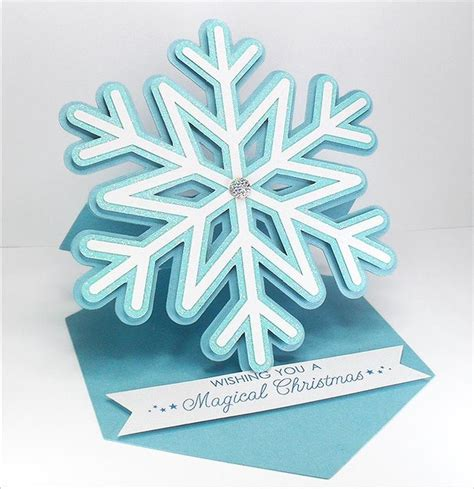 free silhouette cameo christmas cards cut file free christmas cut files for silhouette christmas cards