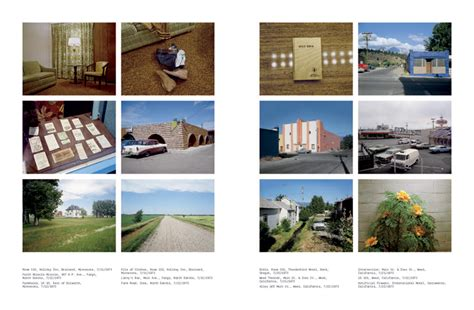 stephen shore books stephen shore at spr 252 th magers germany photography