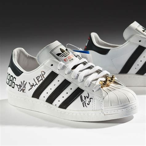 adidas run dmc shoes museum the rise of sneaker culture