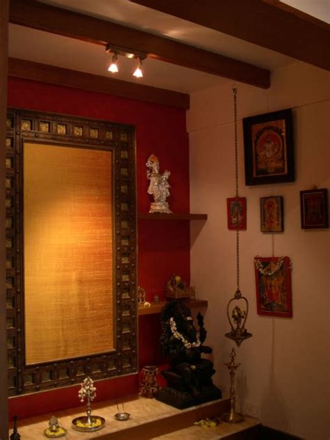 puja room in modern indian modular puja cabinet designs joy studio design gallery