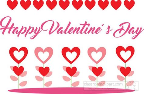 free clip valentines day 1 123 free clip images