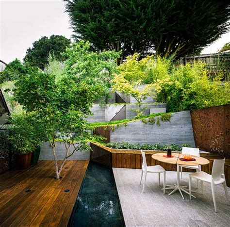 small backyard zen garden zen gardens asian garden ideas 68 images interiorzine