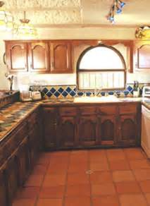 mexican tile kitchen ideas talavera tile accents mexican talavera tiles