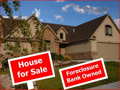 implications of buying a repossessed house buy a repossessed house 28 images buying foreclosed