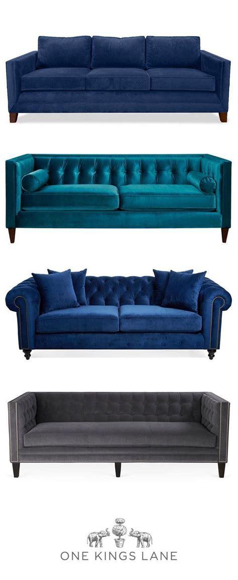 sofa u love sale sofa u love sale best sofa decoration