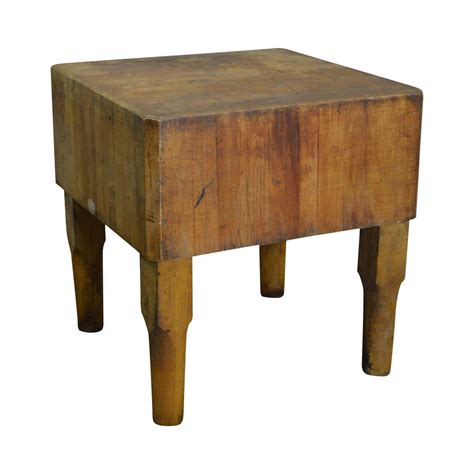 butcher block table legs butcher block table large size of coffee wood coffee table