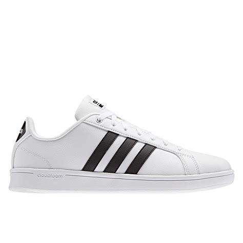adidas shoes canada cheap adidas shoes in canada style guru fashion glitz