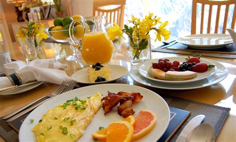 best bed and breakfast buy by mom best bed and breakfast you can find