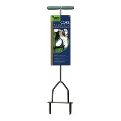 aerator discontinued d 6c the home depot