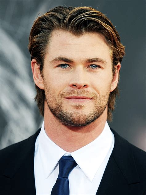 thor movie actor name chris hemsworth biography celebrity facts and awards tv