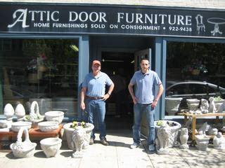Attic Door Furniture by Attic Door Furniture Oyster Bay Ny 11771 516 922 9438