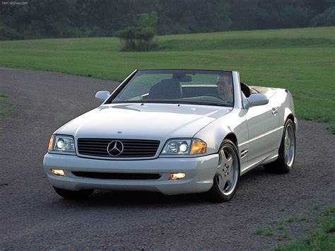 how to fix cars 2001 mercedes benz sl class on board diagnostic system mercedes benz sl500 2001 pictures information specs