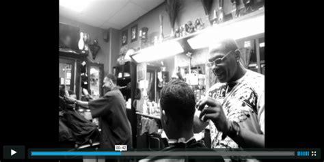 barber downtown oakland reggie bailey s barbershop local in oakland