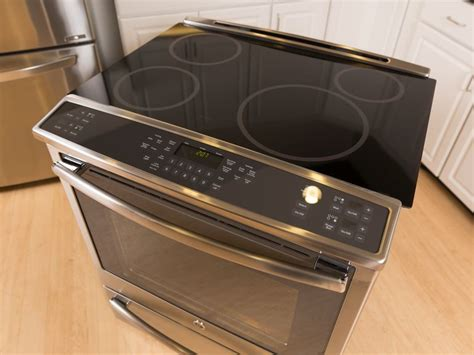 ge phssfss induction range review cnet