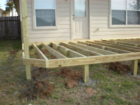 backyard wood patio backyard decks in houston 2017 2018 best cars reviews