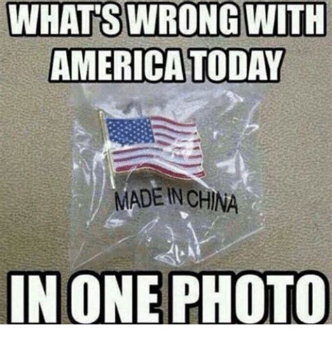 Made In China Meme - image result for made in china memes hahaha pinterest