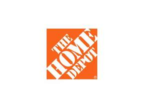 home depot p the home depot logo logok