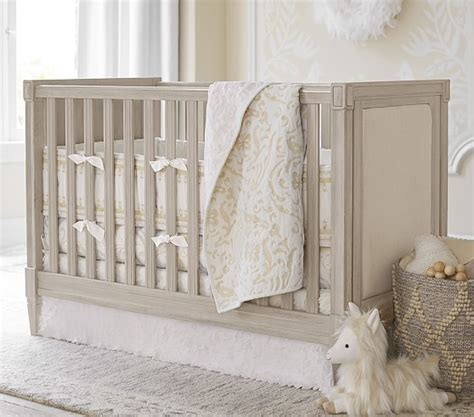 Pottery Barn Crib For Sale by Pottery Barn 20 Sale Save On Cribs Beds Furniture