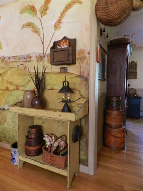diy primitive home decor 91 best images about primitive antique decor diy on