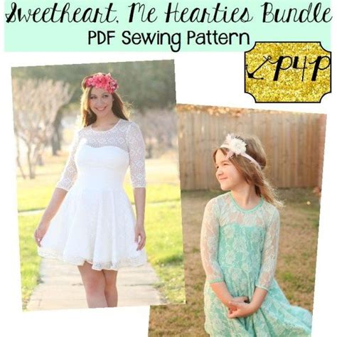 pattern for pirates sweetheart dress patterns for pirates sweetheart dress pdf sewing pattern