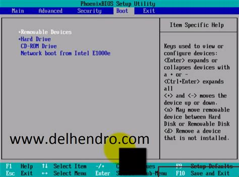 format flashdisk buat instal windows cara install windows 10 dengan flashdisk beserta gambar