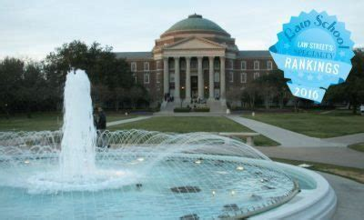 Business Week Smu Aprt Time Mba Ranking by Top 10 Schools For Real Estate 3 Southern