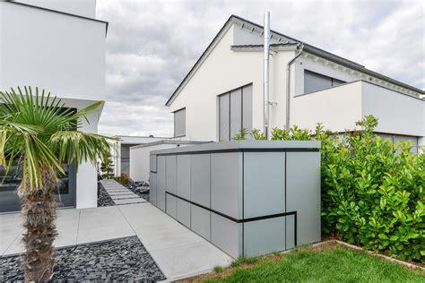 terrassen m 246 bel line d 195 164 nisches design - Terrassenmöbel Modern