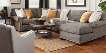 Furniture For Livingroom Living Room Furniture At Jordan S Furniture Ma Nh Ri