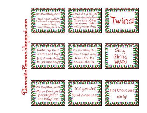 printable clothes for elf on the shelf elf on the shelf 2015 calendar 25 new ideas w free