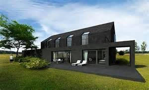 shouse home design news black s house 2 residence by tamizo architects freshome com
