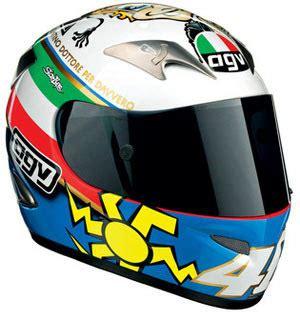 Helm Arc Kaca Lurus Tips Merawat Helm Eko Noverio Web