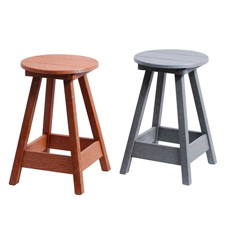 bar stools west palm beach 24 quot bar stools hss24 spas of palm beach