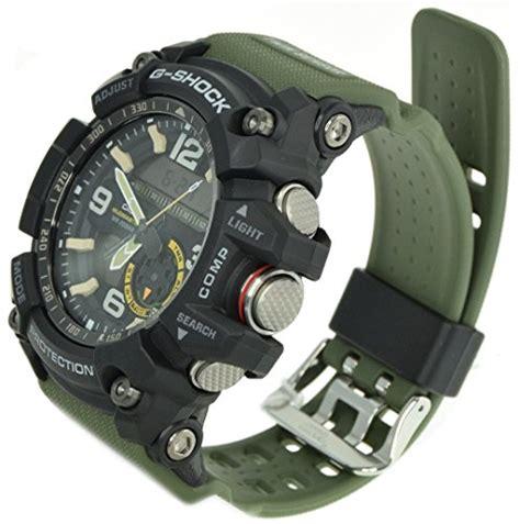 orologi g shock casio orologio casio g shock gg 1000 1a3er orologi da uomo