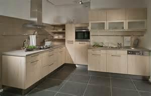 cuisine n 233 o classique sur mesure meubles de cuisines