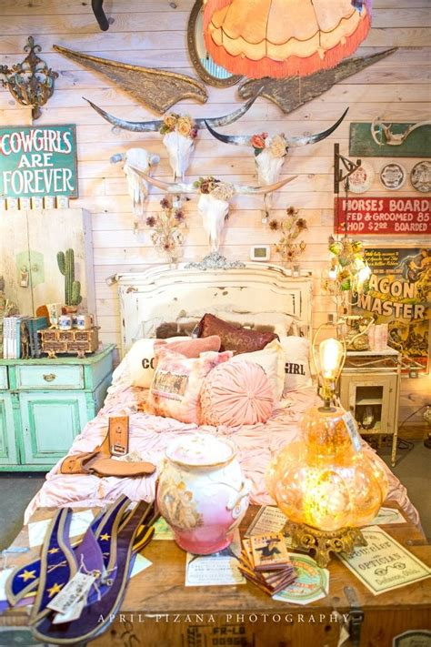 Junk Gypsy Bedroom Makeover - best 25 gypsy cowgirl style ideas on pinterest cowgirl style gypsy cowgirl and cowgirl fashion