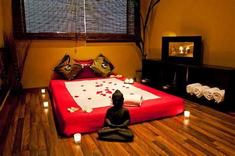 salas de masajes en madrid centro de masajes madrid pozuelo y zona alcobendas
