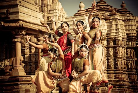 khajuraho festival khajuraho madhya pradesh india   festival packages hotels