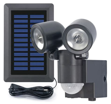 Led Strahler Außen by Solar Led Beleuchtung Bestseller Shop