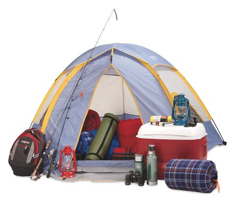 Home Decorating Items how to pack for camping home is here