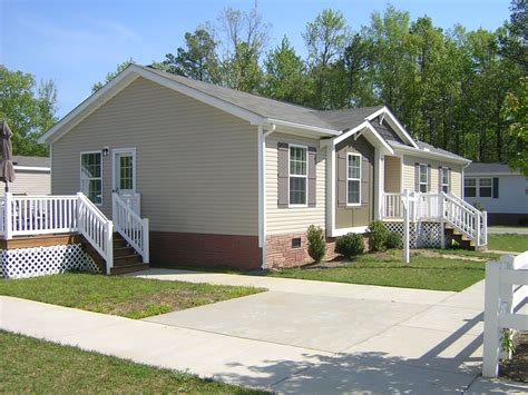 oakwood homes of newport news va mobile modular