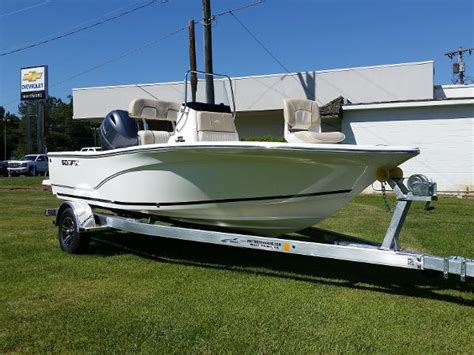 fishing boats for sale richmond georgia powerboats for sale by owner powerboat listings