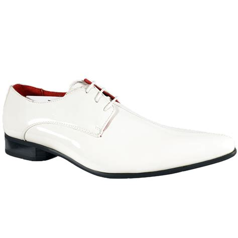 white mens dress shoes csmevents