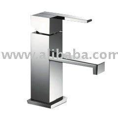 www jaquar bathroom fittings jaquar bathroom fittings buy bathroom fittings product on alibaba com