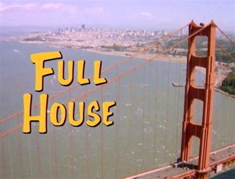 house theme the quot fuller house quot theme song is beyond